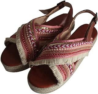 Amazon.it: Fossen Sandali moda Sandali e ciabatte