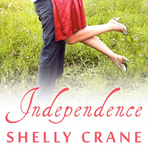 Independence     Significance Series, Book 4              By:                                                                                                                                 Shelly Crane                               Narrated by:                                                                                                                                 Cris Dukehart,                                                                                        Kyle McCarley                      Length: 8 hrs and 12 mins     138 ratings     Overall 4.6