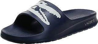 Lacoste CROCO 2.0 0721 1 CFA Women's Slide Sandal