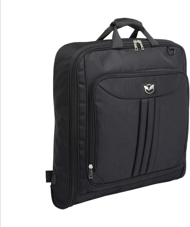 wfycw Business Travel Clothing Bag Fresno Mall Selling C Waterproof Multifunctional