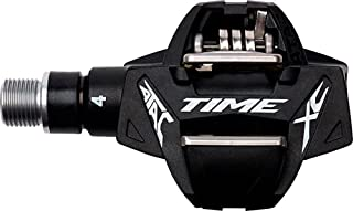 Time ATAC XC 4 Bike Pedal