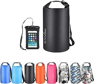 Best phone bag uk Reviews