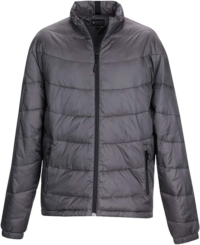 Men's Bomber packable jacket with Max 44% OFF and Ranking TOP5 non-slip back sleeve nylon