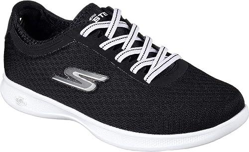 Skechers Go Step Lite Dashing Athletic Wohommes chaussures Taille 5.5 5.5  nouveaux styles les plus en vogue