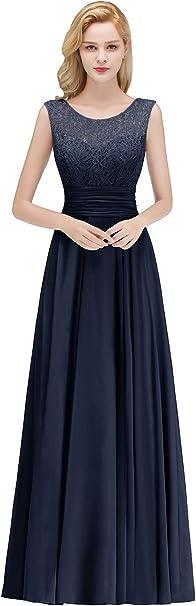 Babyonlinedress 2020 Elegant Armellos Festliches Kleid Langes Abendkleid Brautjungfernkleid Ballkleid