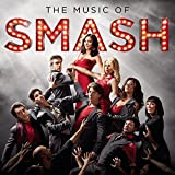 レット・ミー・ビー・ユア・スター(SMASH Cast Version featuring Katharine McPhee and Megan Hilty)