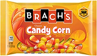 Best a bag of candy corn Reviews