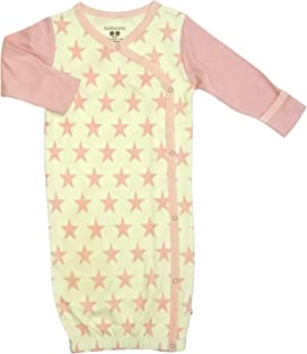 Best nightgowns for newborns Reviews