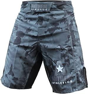 boys fight shorts