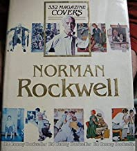 Best norman rockwell post magazine covers Reviews