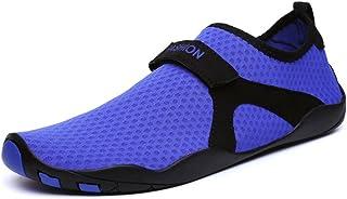 5b01abe0a9a2 Amazon.es: Guanxinda - Zapatos para hombre / Zapatos: Zapatos y ...