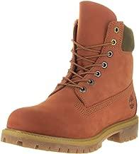 Timberland Mens 6-Inch Premium Boot