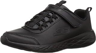 Skechers Kids' Go Run 600 Sneaker