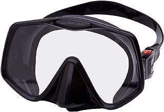 Atomic Frameless 2 Scuba Mask (regular fit)