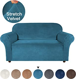 Swell Best Blue Leather Couch And Loveseat Of 2019 Top Rated Andrewgaddart Wooden Chair Designs For Living Room Andrewgaddartcom