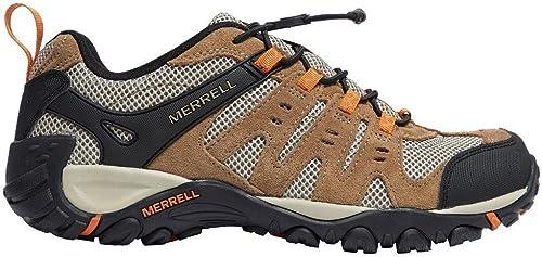 Merrell MRL M ACCENTOR STR, 50