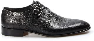 FAST STEP Erkek Klasik Ayakkabı 850MA3248