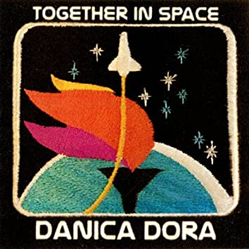 Together in Space