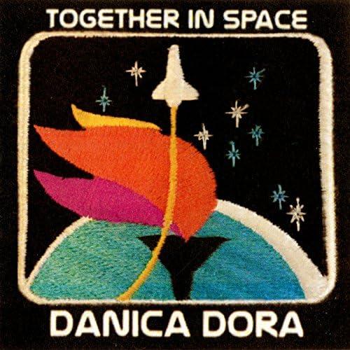 Danica Dora