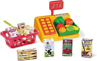 e0a8ae191b Brinquedos e Jogos - KITS E GIFTS BRINQUEDOS - Brinquedos de Arrumar ...