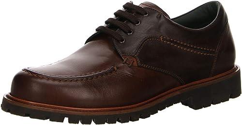 Galizio Torresi , Chaussures de Ville à Lacets pour Homme Homme  profitez de 50% de réduction