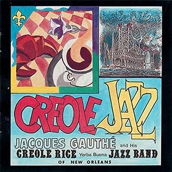 Creole Jazz