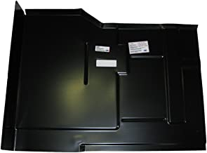 Golden Star Auto FP16-73RR Cab Floor Section