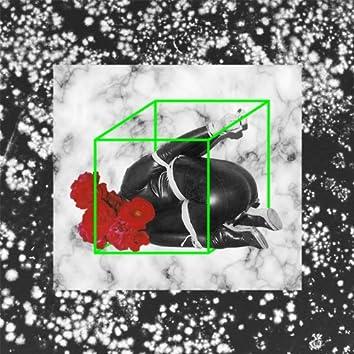 Bromance #2 - Single