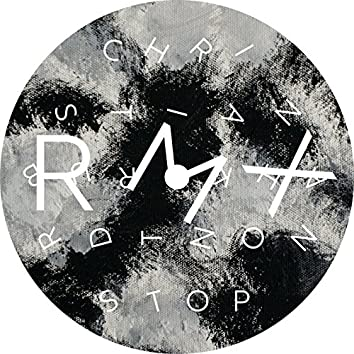 Nonstop RMX EP