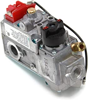 Best williams furnace replacement parts Reviews