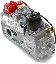 Williams 0064629P323011 for Williams Genuine Original Equipment Manufacturer (OEM) Part