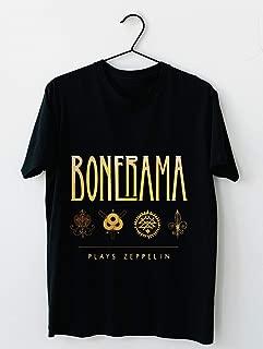 bonerama t shirt