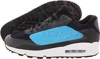 Nike Men's Air Max 90 Essential Low-Top Sneakers