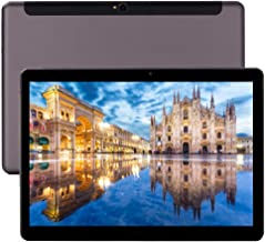 4G LTE Phablet 10 Inch Android Tablet- 10.1