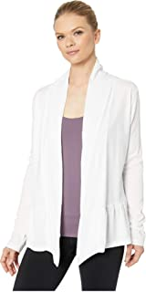 Aventura Clothing Women's Carrie Wrap