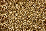 Qualitativ hochwertiger Jersey Stoff mit Animalprint in