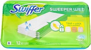 Swiffer Wet Cloth