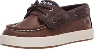 Best boat shoes for toddler boy Reviews