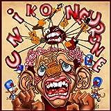 Uniko Neurone [Explicit]