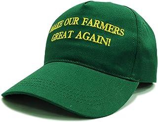 Hoswee Baseballm/ütze H/üte Kappe Construction Worker Dabbing Unisex Truck Baseball Cap Adjustable Hat Sandwich Peaked Caps Sun Hat