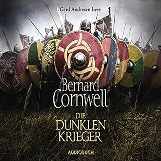 Die dunklen Krieger     Uhtred 9              Autor:                                                                                                                                 Bernard Cornwell                               Sprecher:                                                                                                                                 Gerd Andresen                      Spieldauer: 7 Std. und 50 Min.     256 Bewertungen     Gesamt 4,7