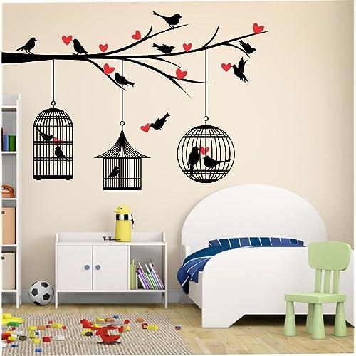 Bird Cage for Love Birds: Buy Bird Cage for Love Birds