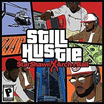 Still Hustle