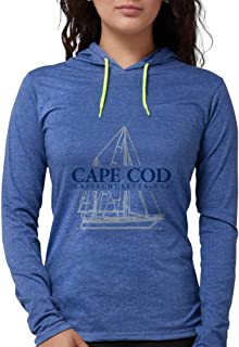 Best cape cod long sleeve t shirts Reviews