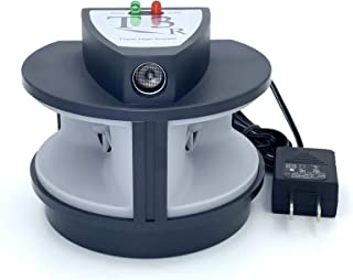 T3-R Triple High Impact Mice, Rat, Rodent Repeller