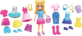 Best polly pocket clubhouse Reviews