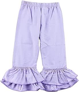 Best newborn ruffle pants Reviews