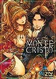 Le Comte de Monte Cristo - Format Kindle - 6,99 €