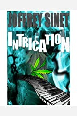 Intrication Format Kindle
