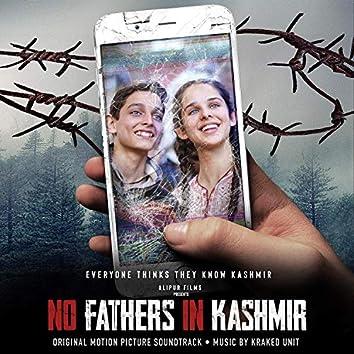 No Fathers in Kashmir (Original Motion Picture Soundtrack)